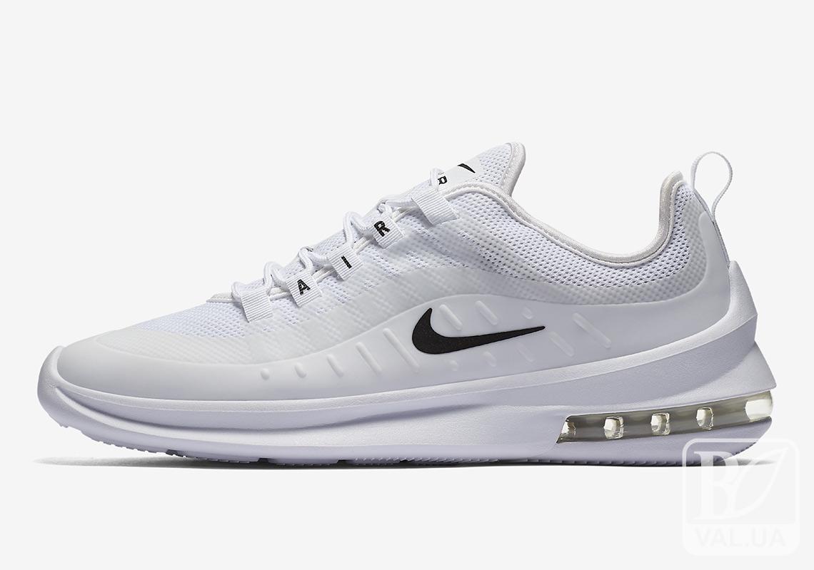 b1350820 В полном восторге: новая коллекция кроссовок от Nike