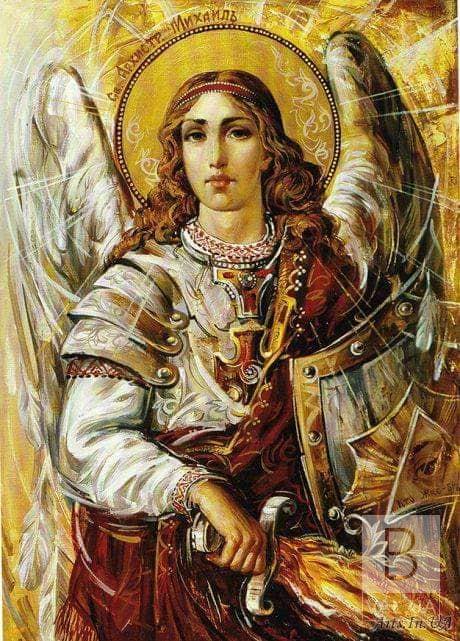 Сьогодні - Михайлів день: традиції свята та що не можна робити в цей день