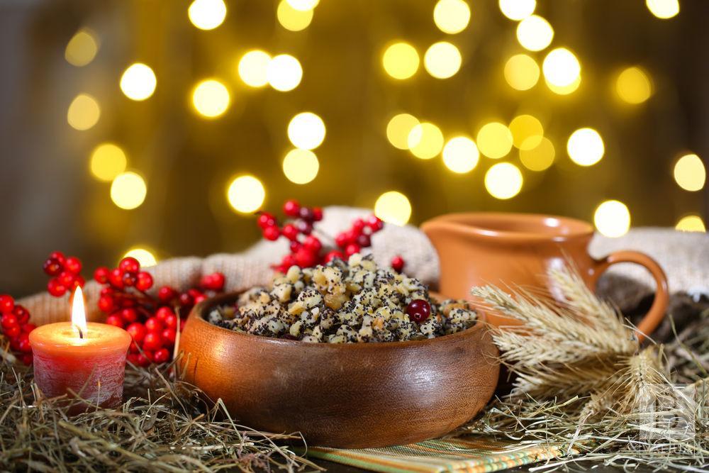 Сьогодні розпочинається Різдвяний піст