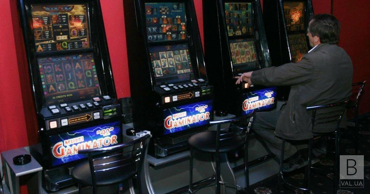 Ігрові автомати мавпочки грати безкоштовно