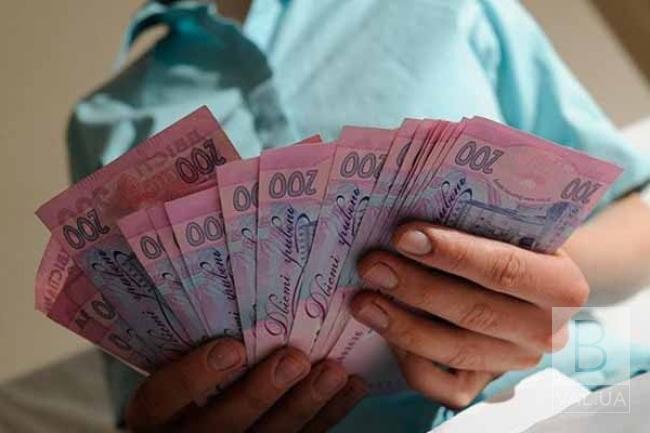 «Батькивщина» предлагает Раде поднять зарплаты медикам, чтобы остановить их выезд за границу, - Валерий Дубиль