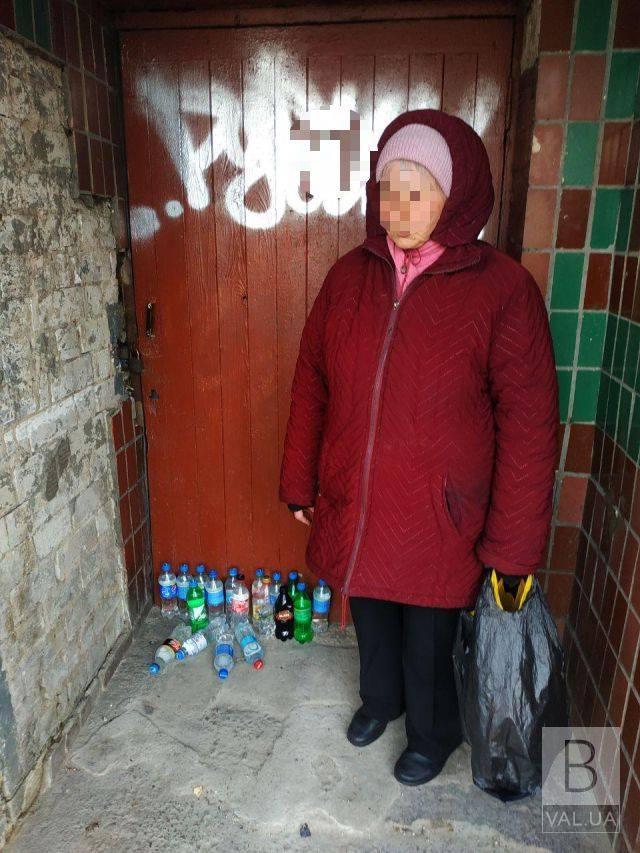 Чернігівку оштрафували за торгівлю алкоголем поряд зі школою та храмом
