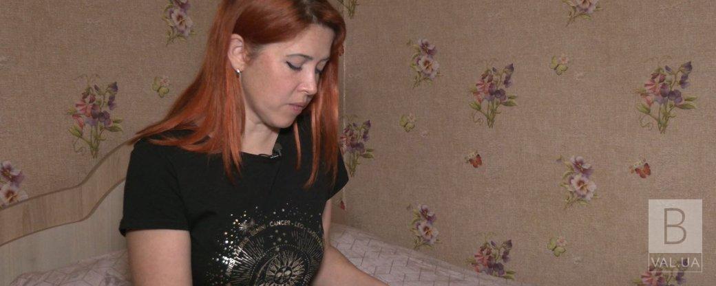 У чернігівки діагностували рак молочної залози, зробили операцію, а після виявилось, що раку і не було