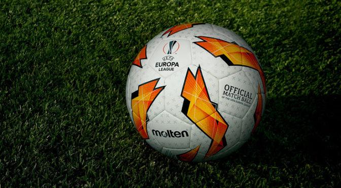 Шахтер и Динамо – в Лиге Европы: последние новости футбола