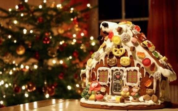 25 грудня — католицьке Різдво: чим відрізняється Різдво західного обряду від східного
