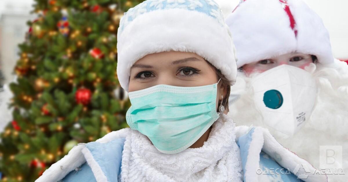 Коронавірус на Чернігівщині: 356 людей захворіли, 198 одужали та одна померла
