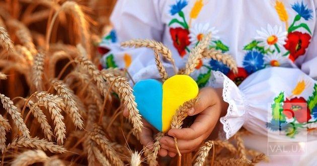 До 25-річчя Конституції України: парламент відзначив двох чиновників з Чернігівщини