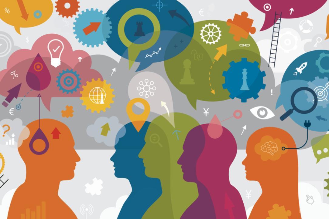 Випускниці Академії жіночого лідерства втілять 2 гендерні проекти на Чернігівщині