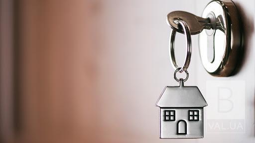 Дитині без батьків придбають будинок на Чернігівщині за 400 тисяч