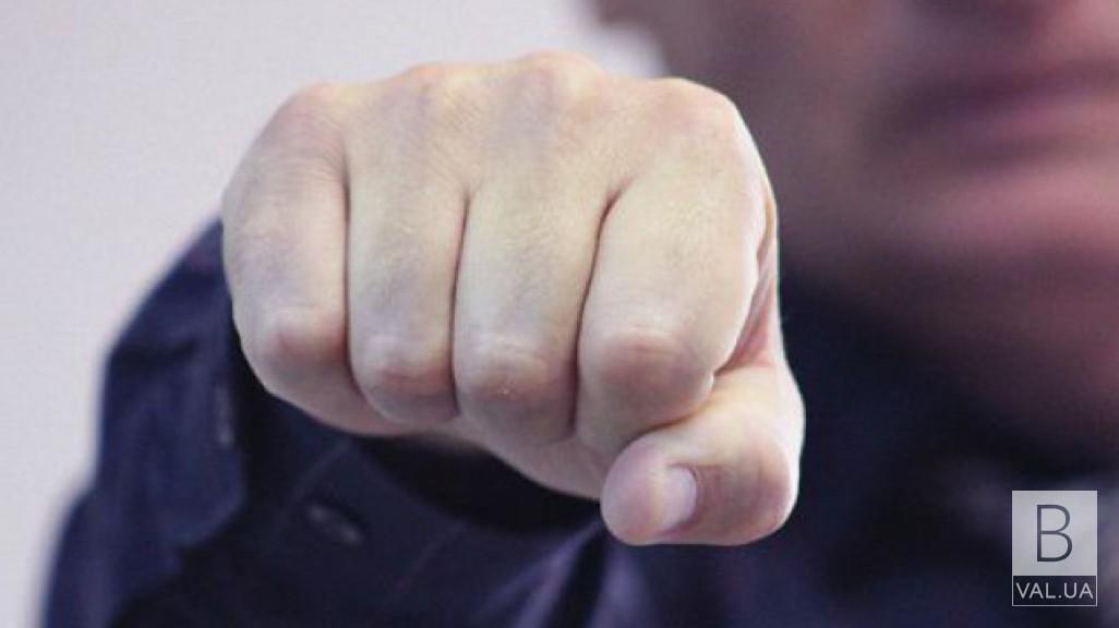 Працівника чернігівського ліцею, який відбив селезінку вихованцю, судитимуть