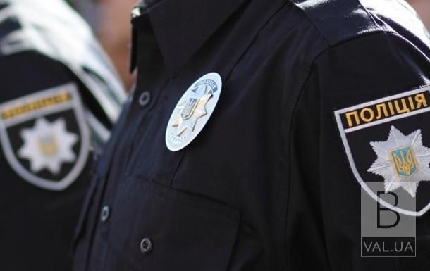 У Бобровиці зникла 8-річна дівчинка. Її мати була нетвереза та не слідкувала за дитиною