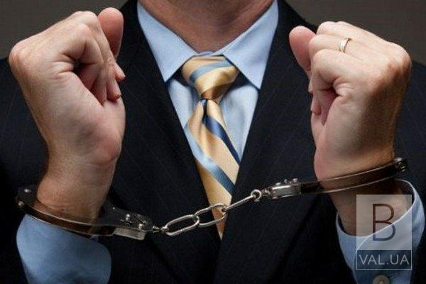 Чернігівського підприємця судитимуть за несплату податків на 2,9 мільйона