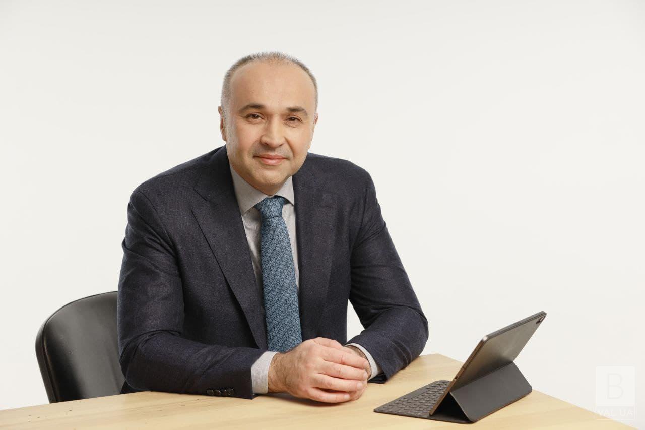 Найсоціальніший проєкт в Україні «Доступна іпотека 7%» залишається лише декларацією, - «Наш край»