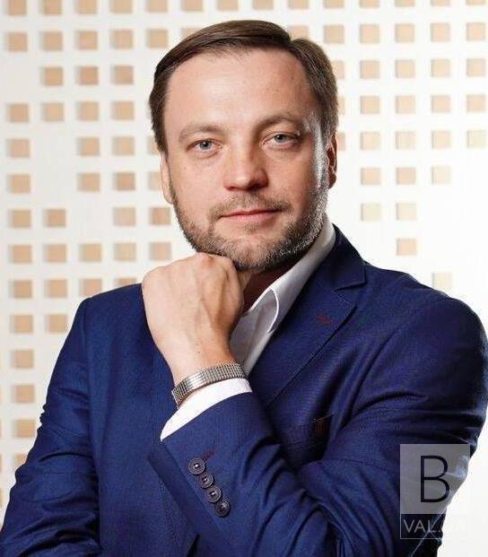 Замість Авакова – «людина Авакова»: міністерство внутрішніх справ очолив Денис Монастирський