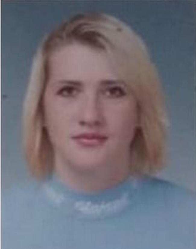 У Чернігові розшукують безвісти зниклу 41-річну жінку