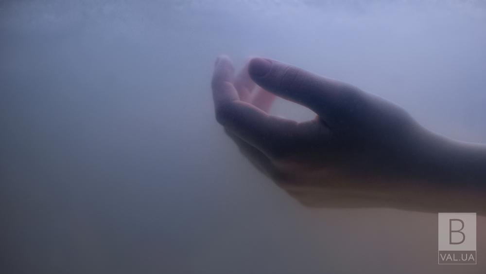 Вода забрала життя 32-річного жителя Чернігівщини