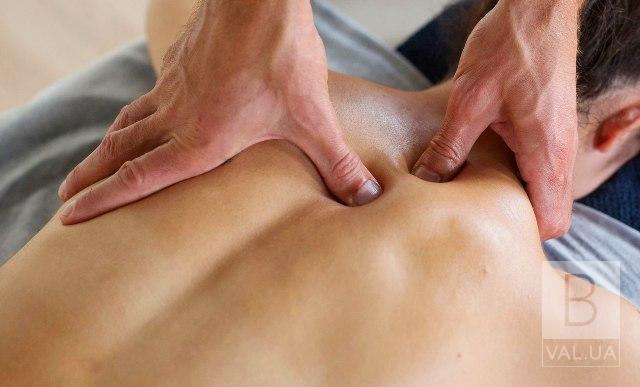 Слідство тривало 3 роки: чернігівську масажистку підозрюють у вбивстві клієнтки
