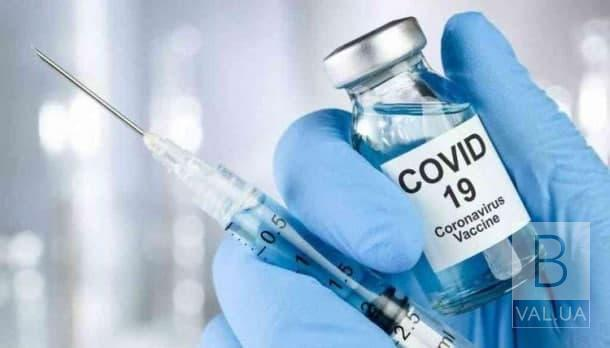 Щепитися щодня: Прилуцький Центр вакцинації перейшов у посилений режим роботи