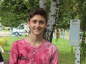 Комп`ютерний геній з Чернігівщини отримав «термін» за спробу втечі з СІЗО