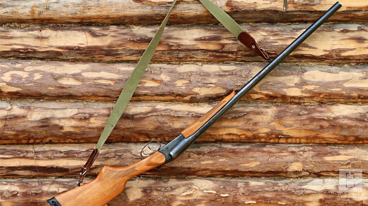 Через борг за аліменти: понад 4 тисячі мисливців на Чернігівщині не зможуть піти на полювання
