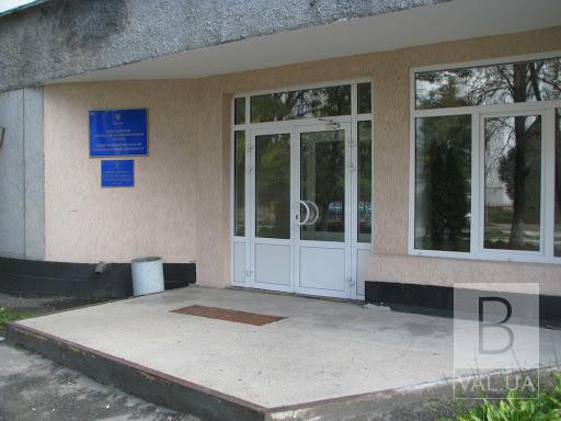 Через брак лікарів: чернігівський кардіоцентр приєднають до обласної лікарні