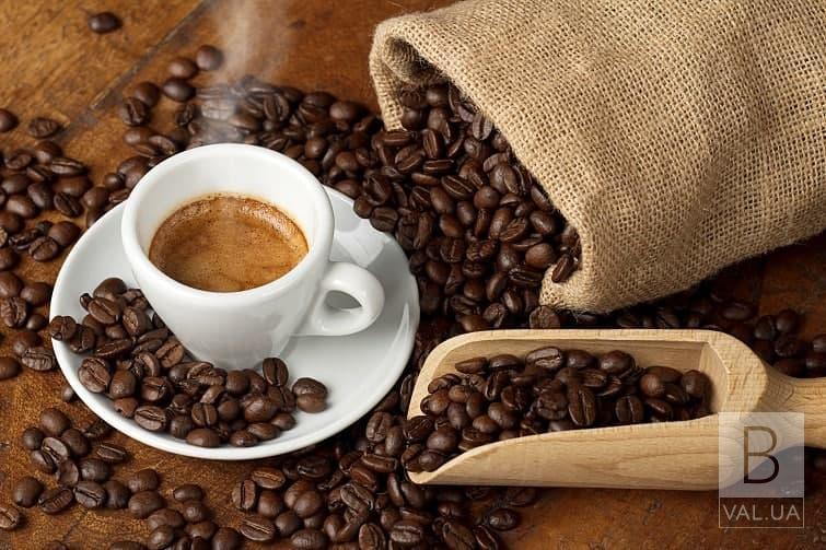 Час переходити на чай: гряде суттєве подорожчання кави
