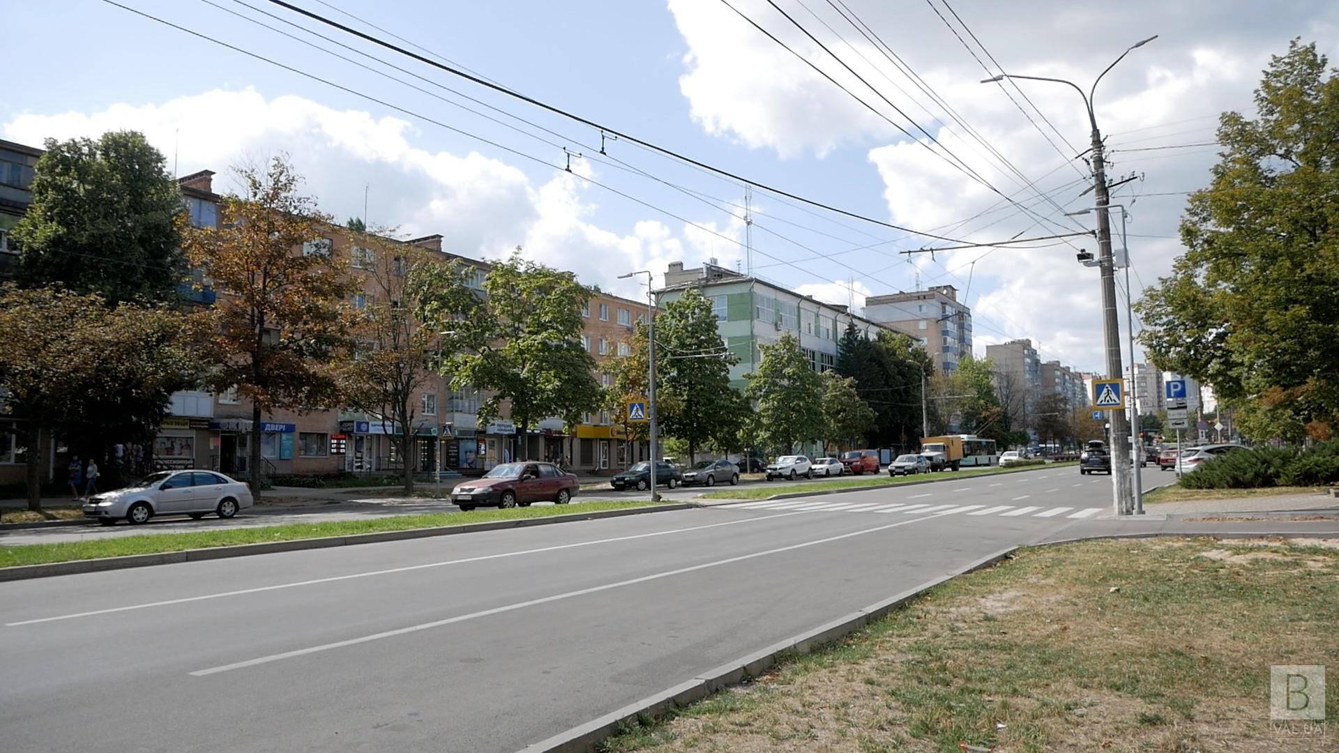 Резонансна ДТП у Чернігові: винуватцю загрожує до 8 років в'язниці ВІДЕО