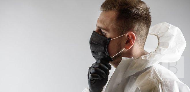Коронавірус на Чернігівщині: 18 людей захворіли, 6 одужали