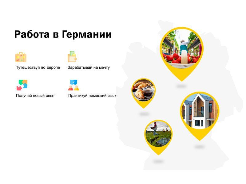 Программа ZAV в Украине: как это работает?