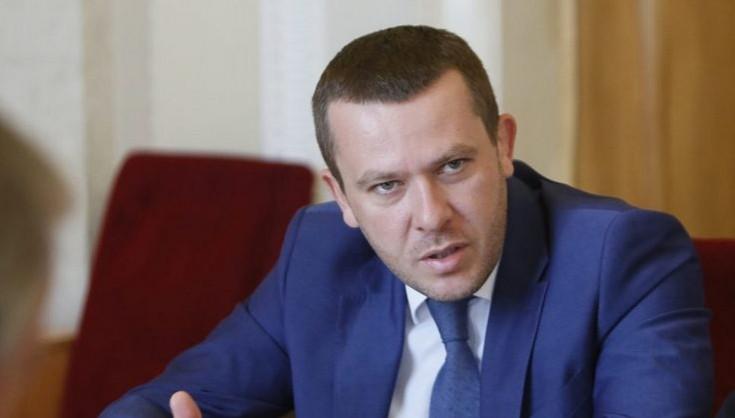 Україна має бути стратегічним партнером для США незалежно від того, хто при владі, — Іван Крулько