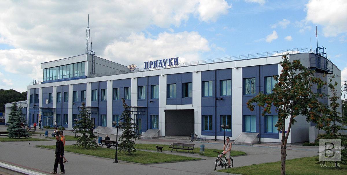Прилуки очолили рейтинг кращих громад Чернігівщини і посіли 8 місце в загальноукраїнському