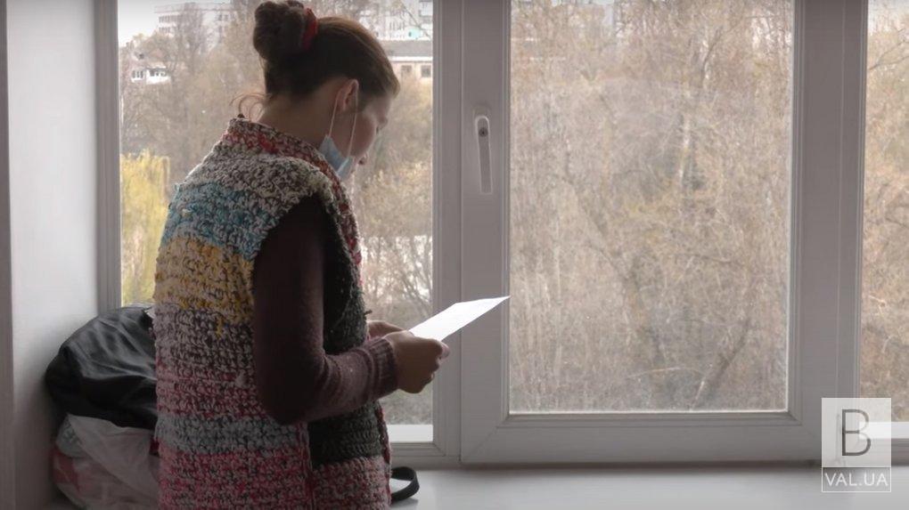 Батьків дітей, які отруїлися строчками на Чернігівщині, хочуть позбавити батьківських прав