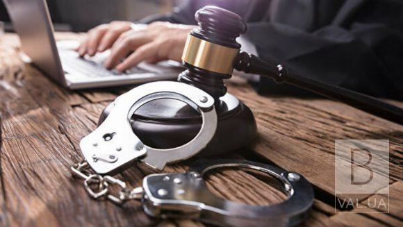 Мешканця Корюківського району засудили на 10 років позбавлення волі за спробу зґвалтування 7-річного хлопчика