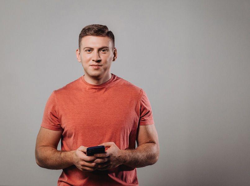 Руслан Тимофеев: рынок стартапов в Украине на этапе роста