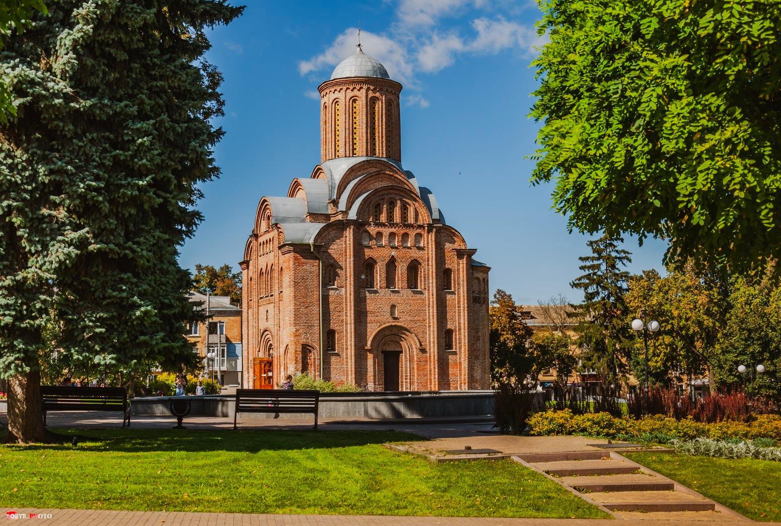 Оприлюднили рейтинг міст України за якістю життя. Яке місце зайняв Чернігів?