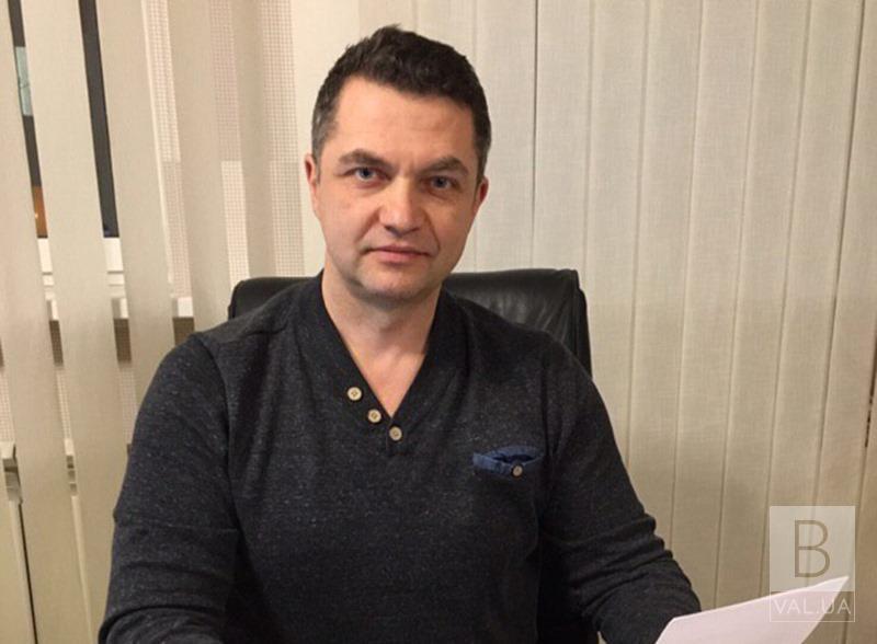 Екс-керівника чернігівського центру онкології підозрюють у зловживанні службовим становищем