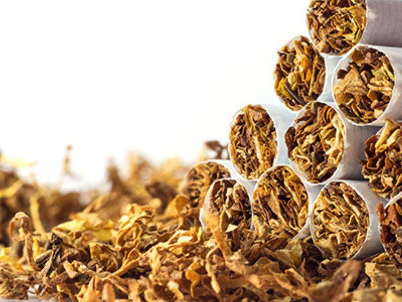 Особенности выбора бумаги для домашних сигарет