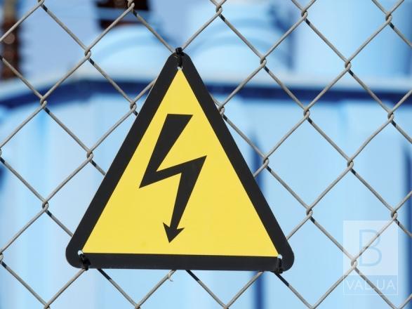 Вдарило струмом: у Бобровиці на робочому місці загинув електромонтер