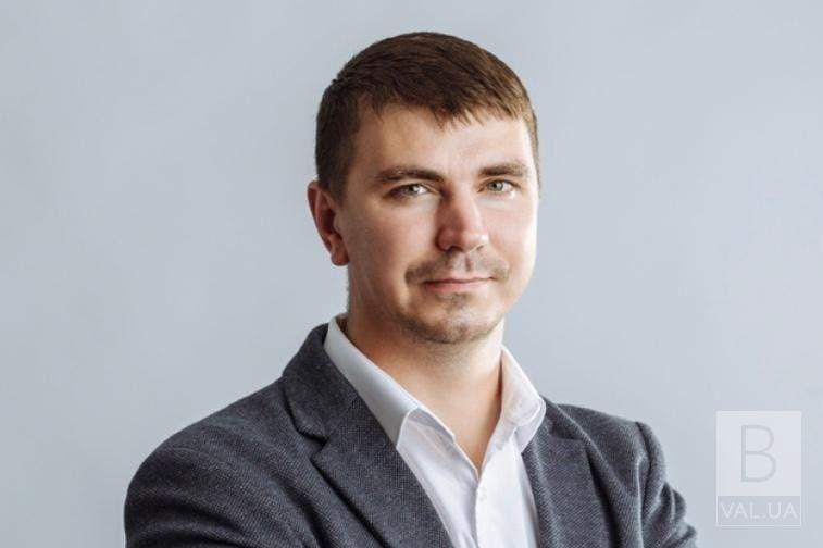 В МВС підтвердили, що в крові нардепа Антона Полякова був метадон