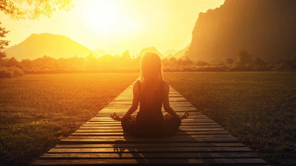 Сьогодні – день літнього сонцестояння: прикмети і заборони