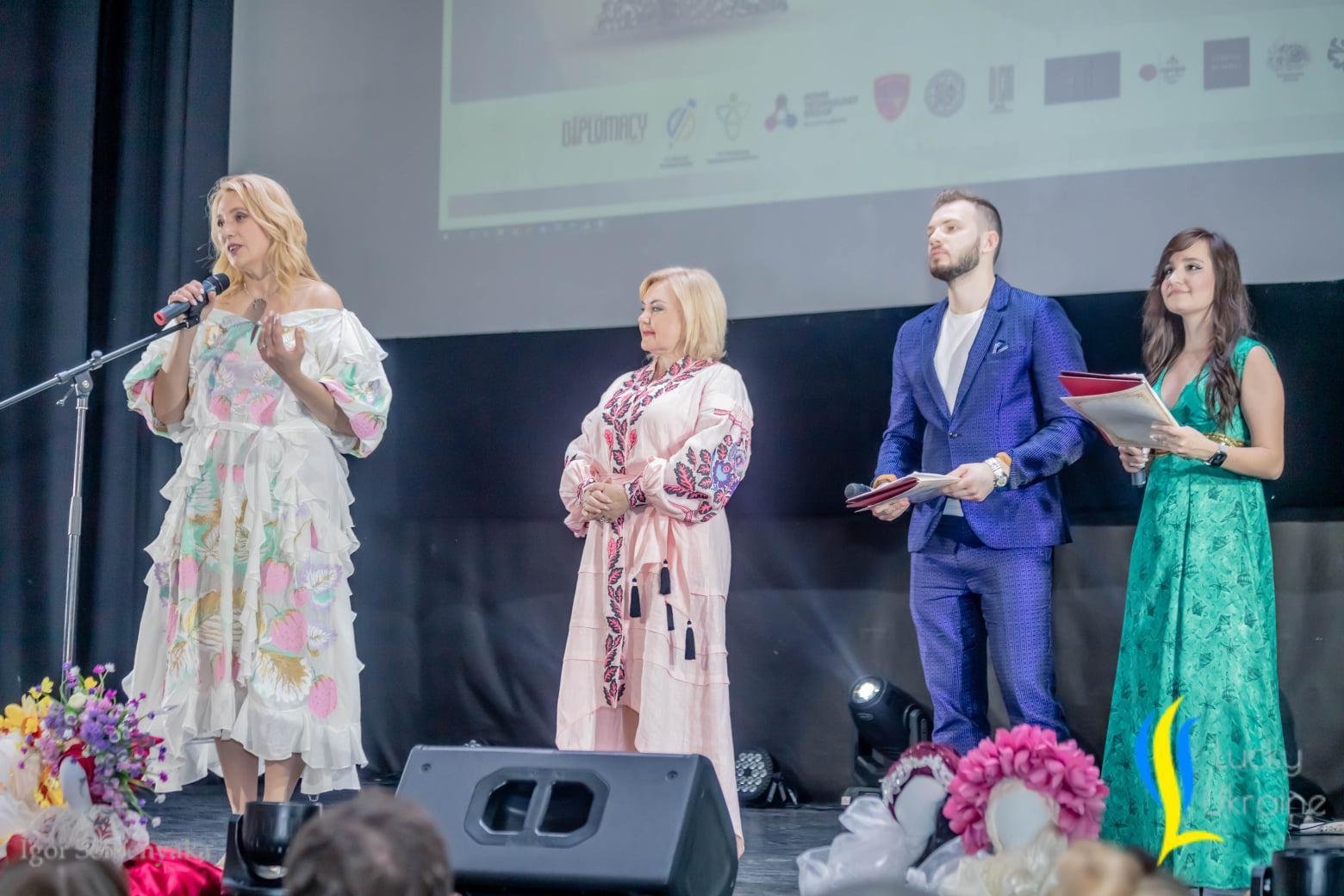 Нардеп з Чернігівщини став кращим татом України