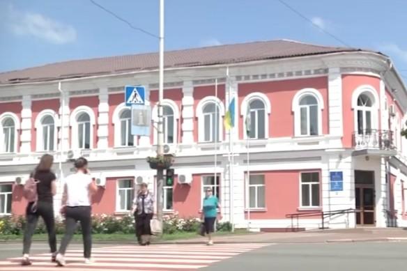 Депутатам-прогульникам з Прилук байдуже, що перевізники самовільно підняли вартість проїзду