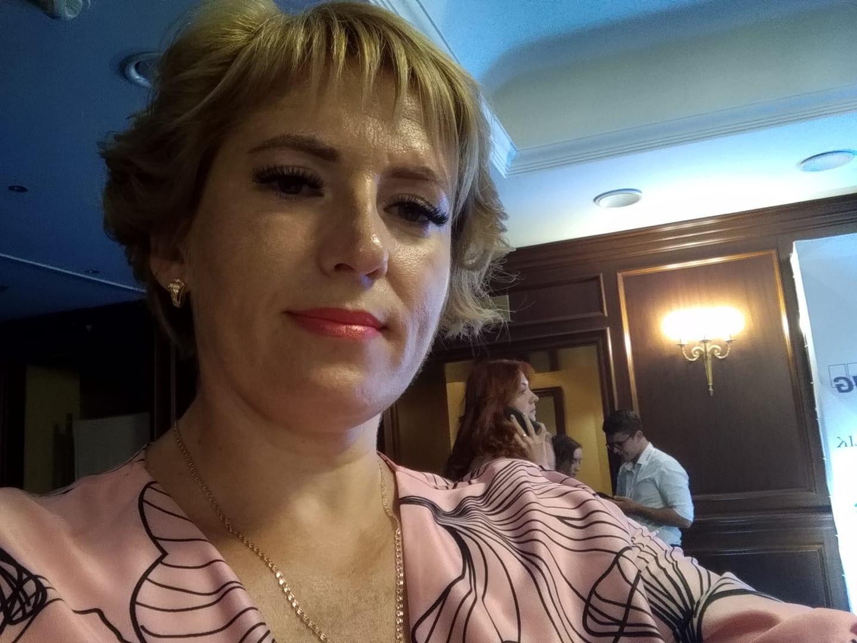 Чернігівка та ніжинка увійшли до ТОП-50 найкращих учителів України 2021 року