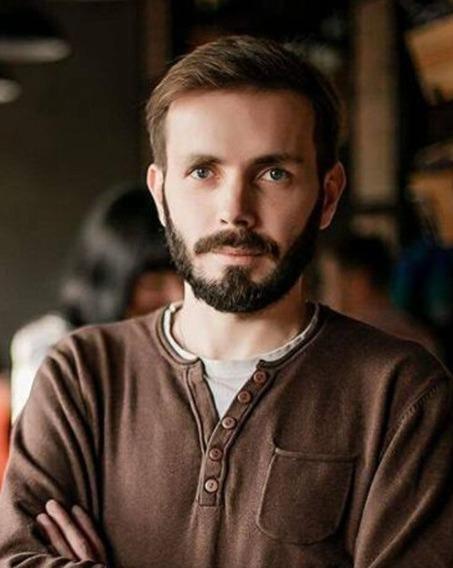 Лікар-пульманолог з Чернігова потрапив до спецпроєкту «30 лікарів Незалежної України»