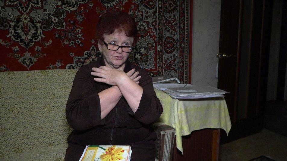 Затопило котячою сечею. Чернігівка подала до суду на сусідку та вимагає 25 тисяч гривень. ФОТО
