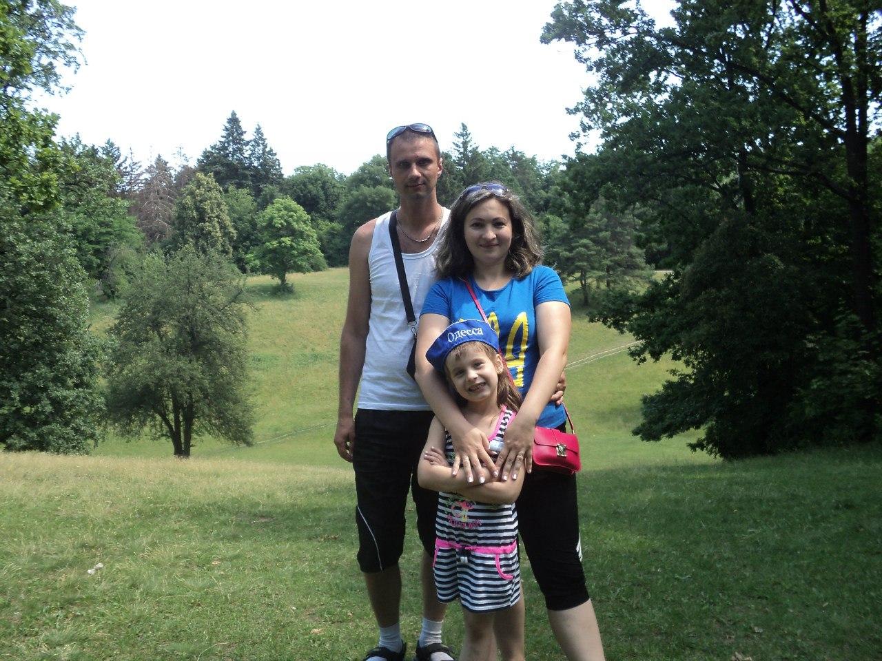 Фотогалереи папа и дочь 14 фотография