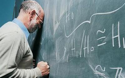 У Міносвіті заговорили про підвищення вчителям зарплати