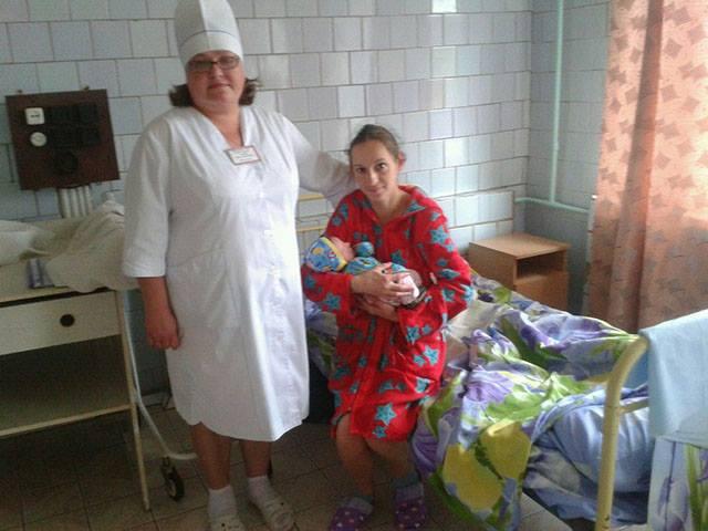 Городская поликлиника детская реутов садовый проезд 7